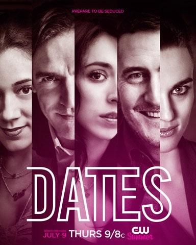 Dates Se 1-Big